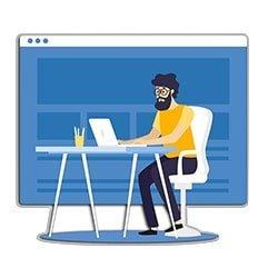 Web Designing in Abu Dhabi