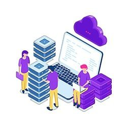 Web Hosting Abu Dhabi UAE