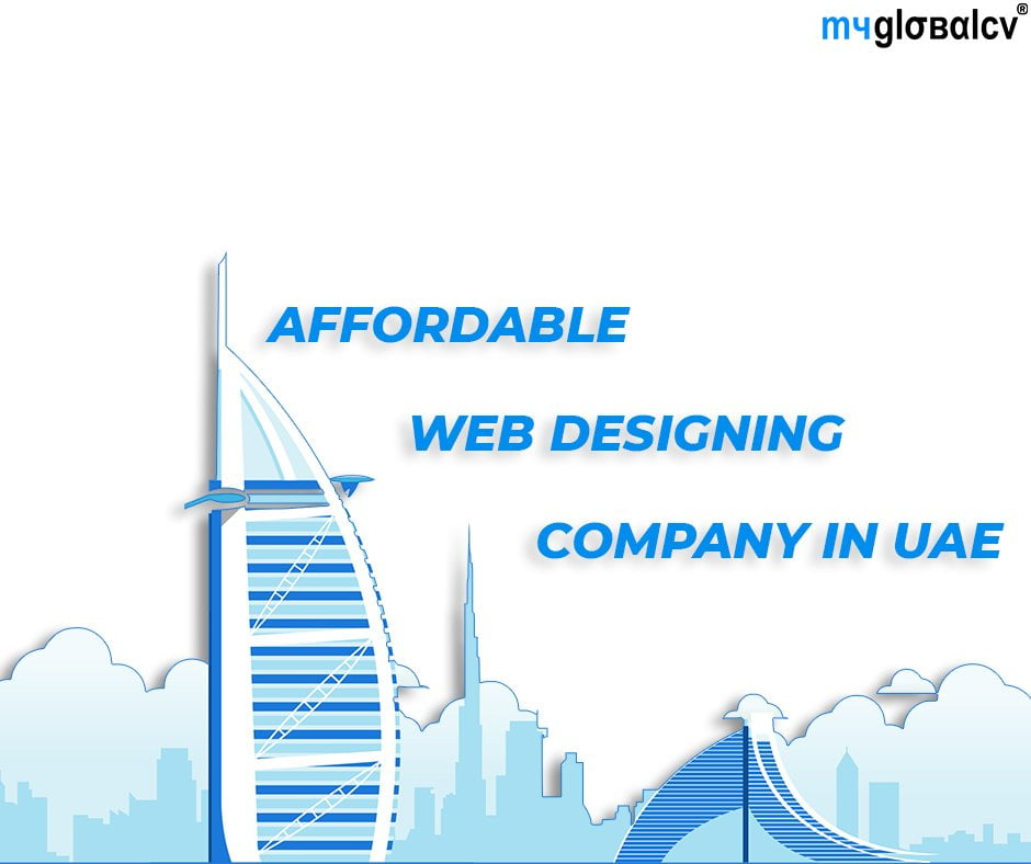 Affordable Best Website Design Company In Zirakpur