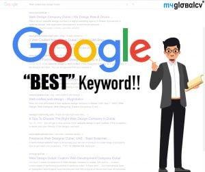 """The Keyword """"Best"""""""